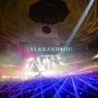 Live at Budokan 2014