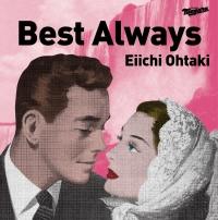 Best Always