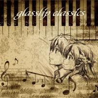 Glasslip Classics