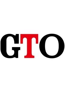GTO(2014)