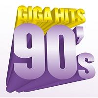 ギガ・ヒッツ 90's