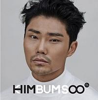 8集:HIM