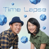 43°『Time Lapse』