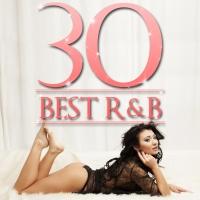 バディ『R&B BEST 30』