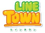 LINE TOWN (3)