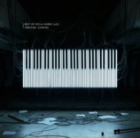 BEST OF VOCAL WORKS[nZk]