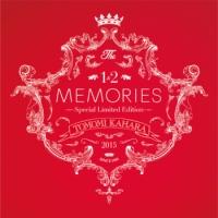 MEMORIES 1&2 -Special -