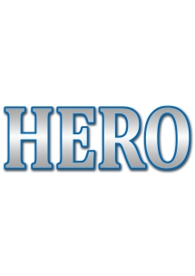 HERO (2014年7月放送)