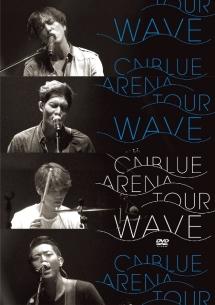"2014 ARENA TOUR""WAVE""@OSAKA-JO HALL"