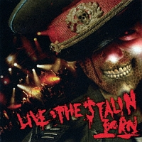 LIVE THE STALIN