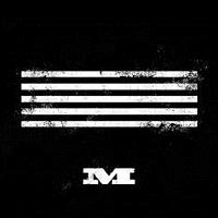 MADE SERIES [M]
