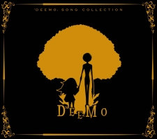 「DEEMO」SONG COLLECTION