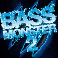 BASS MONSTER2