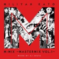 M-MIX ~MASTERMIX VOL.1~