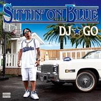 SITTIN' ON BLUE