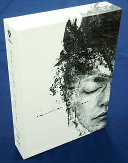 愛の惑星 -Collector's Box-