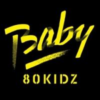 Baby EP