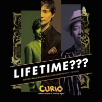 LIFETIME??? ~LIFETIME BEGINS AT THIS POP MUSIC~