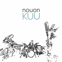 nouon『KUU』