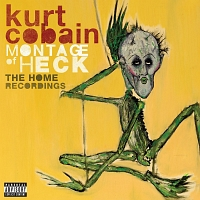 MONTAGE OF HECK: THE HOME REORDINGS (DELUXE)