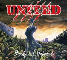 Bloody But Unbowed