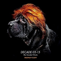 バディ『DECADE 05-15 -The Greatest Works-』
