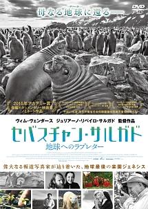 ヴィム・ヴェンダース製作総指揮作品『ラスト・タンゴ』日本公開決定!