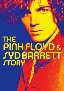 ピンク・フロイドの画像 p1_29