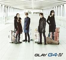 G4 IV