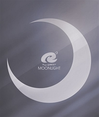 Ryu☆BEST MOONLiGHT