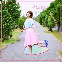 Rinkle-Rinkle