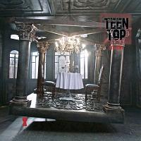 7TH MINI ALBUM:RED POINT