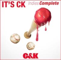 It's CK~Indies Complete~