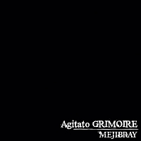 Agitato GRIMOIRE