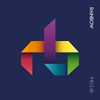 4TH MINI ALBUM:PRISM