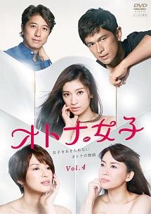 http://cdn.www.tsutaya.co.jp/images/jacket/11111/4988632150439_1L.jpg