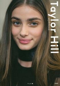 Taylor Hill stylebook