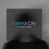 Central City