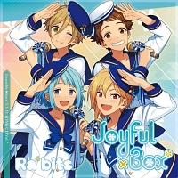 あんさんぶるスターズ! ユニットソングCD Vol.7