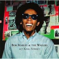 ボブ・マーリー&ザ・ウェイラーズ・シングル・コレクション(1970-1973)(SHM-CD)[初回限定版]
