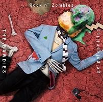 THE BAWDIES×go!go!vanillas『Rockin' Zombies』