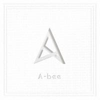 A-bee『A-bee』