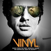 VINYL -ヴァイナル- Sex,Drugs,Rock'n'Roll&NY [シーズン1]