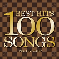 BEST HITS 100 SONGS