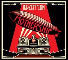 MOTHERSHIP (2CD)