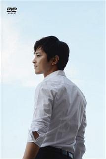 Special DVD 感謝-共にした歓喜の瞬間-(3)