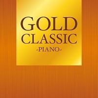 GOLD CLASSIC~PIANO~