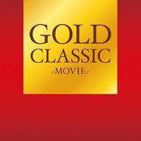 GOLD CLASSIC~MOVIE~