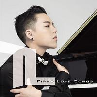 Piano Love Songs