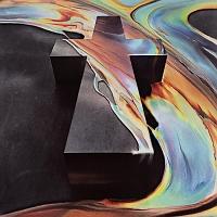 WOMAN (VINYL+CD)